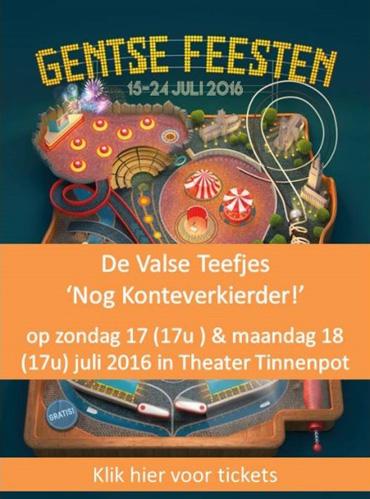 GF2016--met-tickets-web